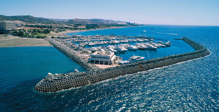 Cyprus,-the-island-of-Aphrodite-and-the-the-third-Mediterranean-island