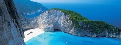 mediterranean holidays guide