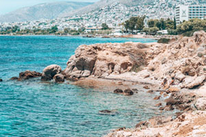 How-to-reach-beaches-from-Athens